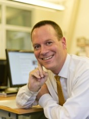 Matthias Wipf - Berater