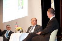 IVS-GV (Talk mit Peter Nobel), März 2013-I