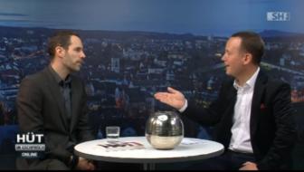 shf-Talk mit Arthur Honegger (28.1.2016)-I