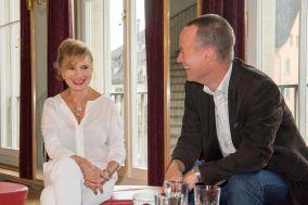interview-stadttheater-jubilaumsbuch-19-sept-2016-ii
