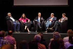 promi-talk-srg-wissenschaftsjournalismus-sept-2016-v