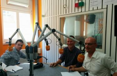 stammtisch-radio-munot-sommer-2016