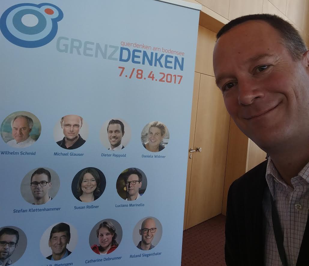 Grenzdenken, 8.4.2017-I