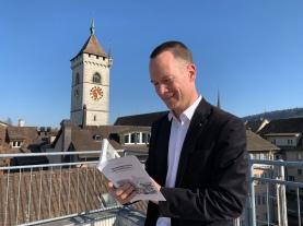 maw. mit Buch Bombardierung (März 2019)-IV