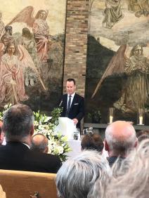 Rede maw. Gedenkfeier 75 Jahre Bombardierung (1.4.2019, Steigkirche)-I